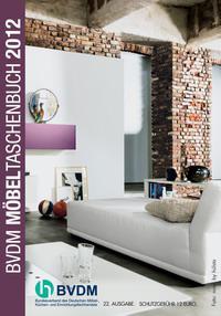BVDM-Taschenbuch 2012