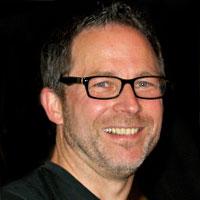 Carsten Nilles - Redaktion